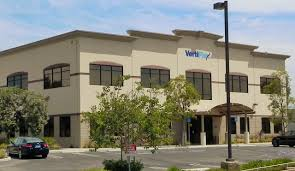 san clemente ca small offices for rent or lease sizes rents