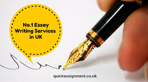 expert essay Essay Writing Service UK   London     s Expert Essay Writers by Quick     Best essay