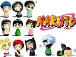 Naruto Chibi Images?q=tbn:ANd9GcSqOnsyeloQalyElCNXNjfnpny0KrVp8BBIlaiEMwwGgqC6MkPEJi7c6mg