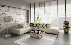 Minimalist Living Room Designs Interesting Best Ideas About - Minimalist living room designs
