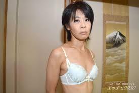 cdx web.archive iv.83net.jp porno d1