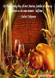 what is thanksgiving prayer thanksgiving prayer canada best images collections hd for gadget