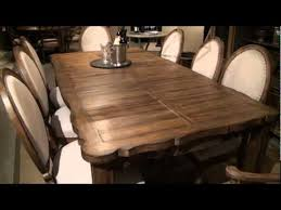 stunning stanley dining room table contemporary rugoingmyway us