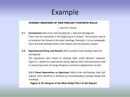 Best     Academic Writers ideas on Pinterest   Writing help  Essay     choose us