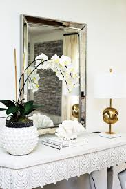 529 best home decor images on pinterest gender neutral nurseries