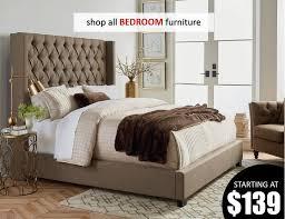 Home Decor Store Dallas Shop Discount Furniture U0026 Home Decor Dallas Ft Worth Irving