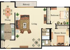 600 sq ft house plans 2 bedroom home design ideas and pictures