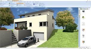 Home Designer Pro Viewer 28 Home Designer Pro Viewer Amazon Com Chief Architect Home