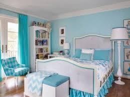bedroom cute bedroom decor ideas great kids bedrooms cool