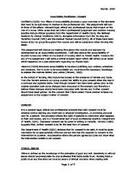 Critique paper research sheet Approved Custom Essay Writing How To Write A  Journal Article Critique In dravit si