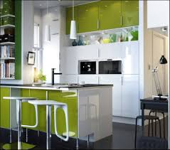 interior jn b virtual magnificent room design ideas awesome