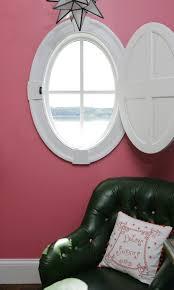 windows porthole windows bathroom decorating round window in