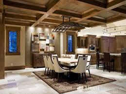 Kitchen Design Rustic by Awesome Modern Rustic White Kitchen My Home Design Journey