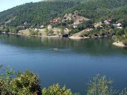 Bovan