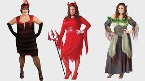 Walmart Halloween Costumes Girls Walmart Apologizes Calling U0027fat Costumes U0027