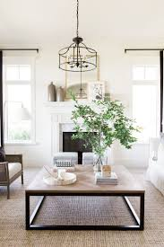 Small Living Room Decorating Ideas Pictures Best 25 Classic Living Room Ideas On Pinterest Formal Living