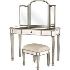Pier 1 Bedroom Furniture by Pier 1 Mirrored Bedroom Furniture Home Design Ideas