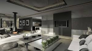 Interior Design Kitchen Living Room Interior Designer Berkshire London Surrey