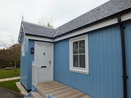 tiny house gallery studio 1 and 2 bedroom modular house the