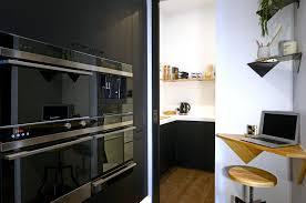 kitchen design visualiser interiors addict u0027s guide to designing a modern kitchen the