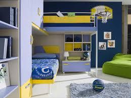 Kids Living Room Bedroom Children Room Design Best Bedrooms For Teenage Girls