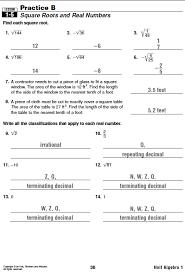 Help with algebra     Alabama public library live homework help aerolosdhforms tk Help Algebra   Answers Algebra   Help Answers For Algebra