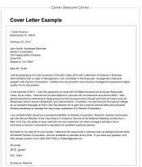 How to Write a Professional Cover Letter       Templates   Resume Genius