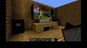Kitchen Ideas Minecraft Minecraft Furniture Ideas U2013 Helpformycredit Com