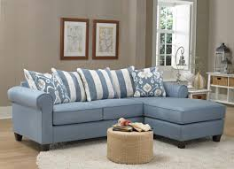 Sleeper Sofa Chaise Lounge by Sectional Couch With Chaise Simmons Upholstery 2 Piece Sectional
