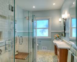 universal bathroom design universal design bathrooms design ideas