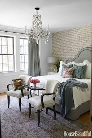 bedroom photos with design ideas 11395 fujizaki