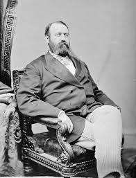 Alexander H. Bullock