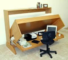 unique cat furniture 759 1024 casanovainterior
