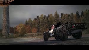 monster truck racing super series dirt 3 walkthrough part 124