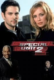 ดูหนัง SPECIAL UNIT 2 ทีมสวาทเจาะสนั่นนรก