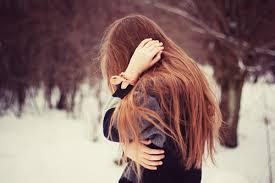 عندما ...يُقابل الحب بالخيانة