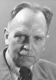 Otto Hahn Otto Hahn (1879-1968) Spektrum Akademischer Verlag - 241777.jpg.331546