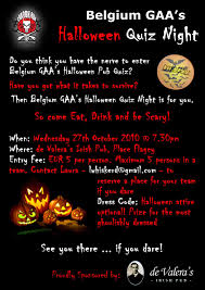Halloween Quiz Printable by Halloween Gospel Tracts Archives Memory Cross More Prizes