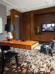 Office Decoration Items by Home Design Office Decorating Ideas For Women Pertaining To Bunk