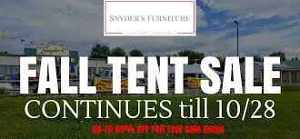 snyder u0027s furniture lancaster county pa amish furniture stores