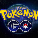 Pokemon GO Update LIVE as Niantic Prepare for BRAND NEW Event Starting TOMORROW