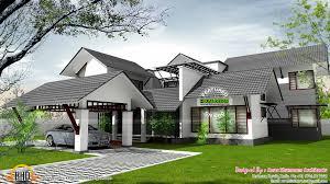 european style house plans kerala house list disign