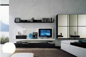 Best Modern Furniture by Furniture Bathroom Tub Ideas Living Room Window Treatment Ideas