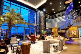 manhattan new york luxury penthouse a home on top of the world