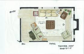 Free 3d Home Design Planner Design Your House 3d Online Free Httpsapurudesign Your Impressive