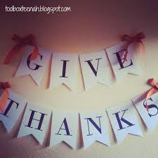 thanksgiving crafts for 10 year olds 17 best images about thanksgiving on pinterest thanksgiving