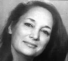 Edda Moser (Soprano) - Short Biography - Moser-Edda-2