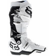 fox instinct motocross boots botas fox instinct motocross sidi gaerne tech 7 10 riderpro
