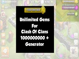cheat for clash of clans prank android apps on google play