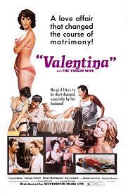 At Last at Last (1975) La moglie vergine